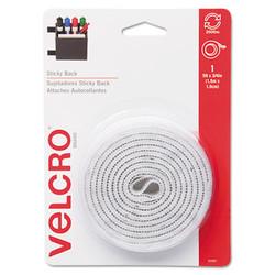 VEK90087 | VELCRO USA, INC