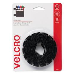 VEK90089 | VELCRO USA, INC
