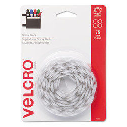 VEK90090 | VELCRO USA, INC