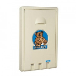Koala Kare Products | KKP KB101-00