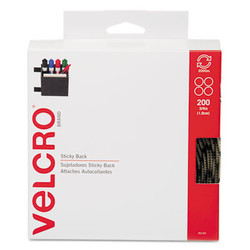 VEK90140 | VELCRO USA, INC