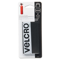 VEK90199 | VELCRO USA, INC