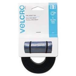 VEK90340 | VELCRO USA, INC