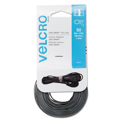 VEK90924 | VELCRO USA, INC