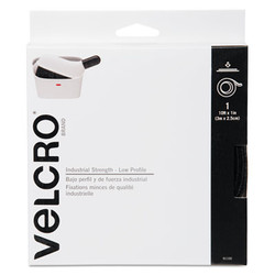 VEK91110 | VELCRO USA, INC