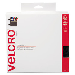 VEK91137 | VELCRO USA, INC