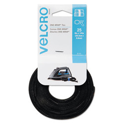 VEK91141 | VELCRO USA, INC