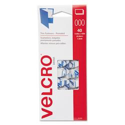 VEK91386 | VELCRO USA, INC