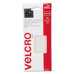 VEK91389 | VELCRO USA, INC
