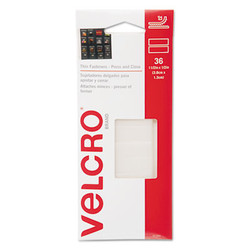 VEK91391 | VELCRO USA, INC