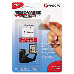 VEK91648 | VELCRO USA, INC