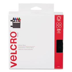 VEK91823 | VELCRO USA, INC