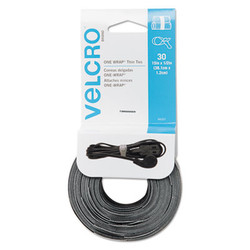 VEK94257 | VELCRO USA, INC