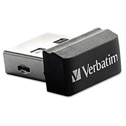 VER97462 | VERBATIM CORPORATION