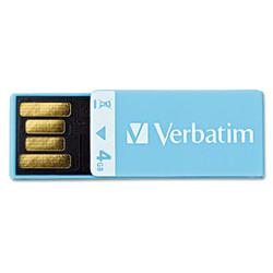 VER97550 | VERBATIM CORPORATION
