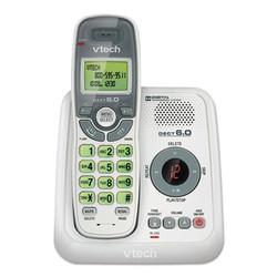 VTECS6124 | VTECH COMMUNICATIONS