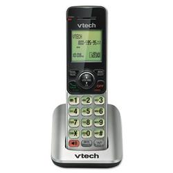VTECS6609 | VTECH COMMUNICATIONS