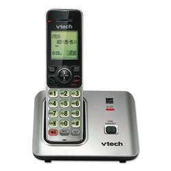 VTECS6619 | VTECH COMMUNICATIONS