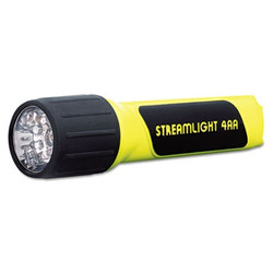 Streamlight | LGT 68244