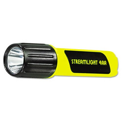 Streamlight | LGT 68602