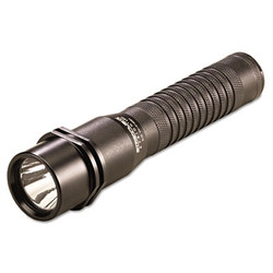 Streamlight | LGT 75014