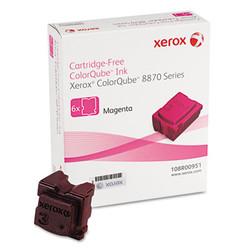 XER108R00951 | XEROX OFFICE PRINTING BUSINESS