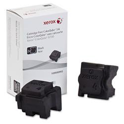 XER108R00993 | XEROX OFFICE PRINTING BUSINESS