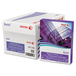 XER3R11760   XEROX OFFICE PRINTING BUSINESS