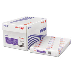XER3R11762 | XEROX OFFICE PRINTING BUSINESS