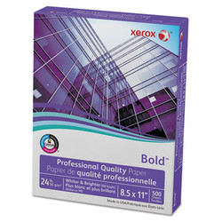 XER3R13038 | XEROX OFFICE PRINTING BUSINESS