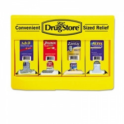 Lil' Drug Store Products | LIL 71613