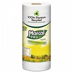 Marcal   MAC 630