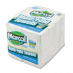 Marcal   MAC 6729
