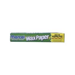 Marcal | MCD 5016