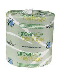 Atlas Paper Mills, Ltd.  | APM 235GREEN