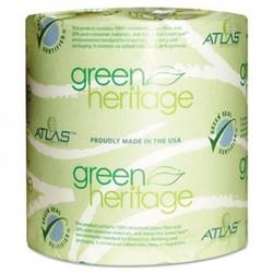 Atlas Paper Mills, Ltd.  | APM 276GREEN