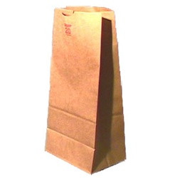 Duro Bag | BAG GH25