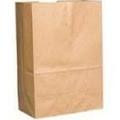 Duro Bag | BAG GH8-500
