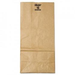 Duro Bag | BAG GX16