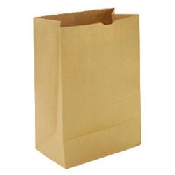 Duro Bag | BAG GX3-500
