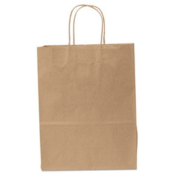 Duro Bag | BAG KSHP10513C