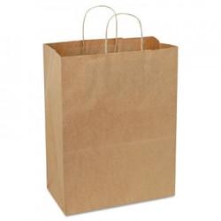 Duro Bag | BAG KSHP13717C