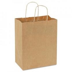 Duro Bag | BAG KSHP8451025C