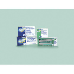 Procter & Gamble | PGC 37109