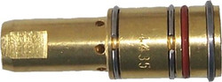 100-4435 | Anchor Brand Gas Diffusers