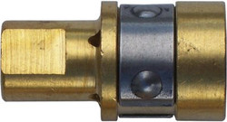 100-404-13 | Anchor Brand Retainer/Diffusers