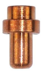 100-020191   Anchor Brand Electrodes