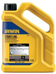 586-65207 | Permanent Staining Marking Chalks