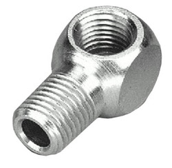 025-43748 | Alemite Elbow Bodies