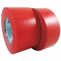 573-1121026 | Berry Plastics 833 Multi-Purpose PE Film Tapes